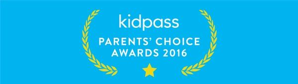 KP-awards.jpg