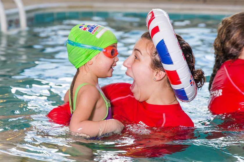 britishswim-main