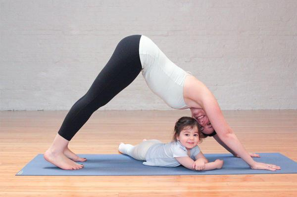 bend-and-bloom-tots-yoga-m