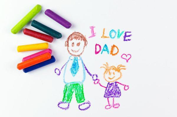 chocolateworks-fathers-day-m