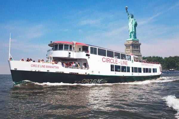 circle-line-liberty-cruise-m