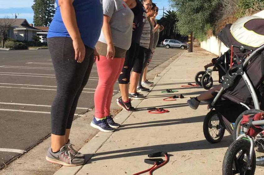 fit4mompv-strollerstrides