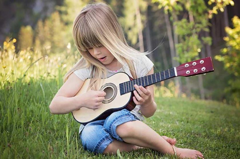pasadenapiano-ukulele
