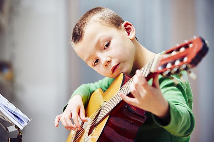 timbalooloo-guitar