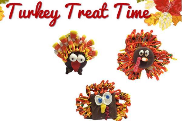 chocolateworks-turkeytreats-m