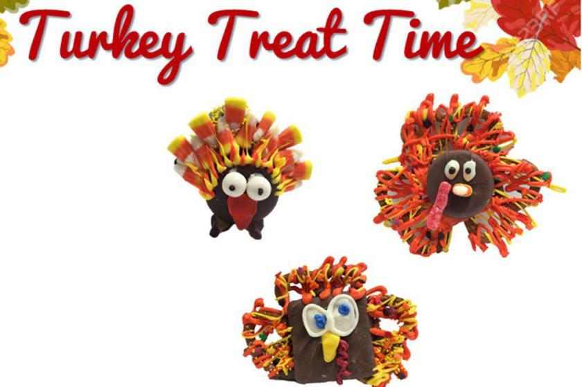 chocolateworks-turkeytreats-m
