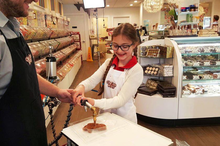 chocolateworks-openmolding-m