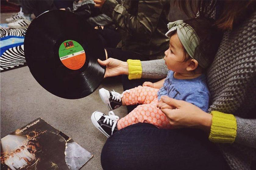 LA-BabyDJLA-Photo1.jpg
