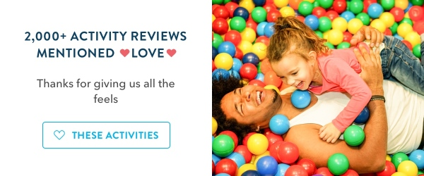 year-in-review-love
