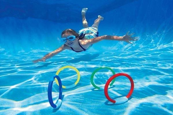 swimtasticnyc-main-biz-m.jpg