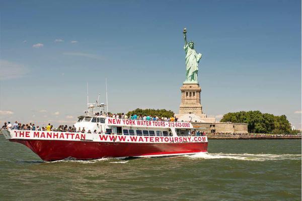 topview-sightseeing-liberty-cruise