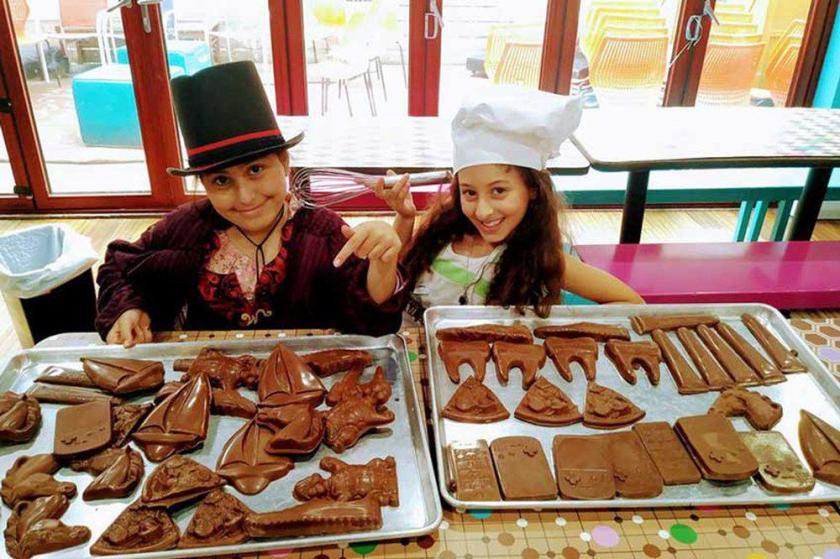 NY-ChocolateWorksBK-Photo3