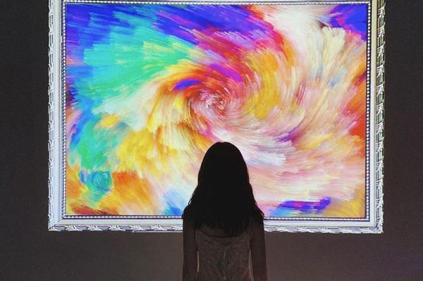 LA-MuseumDreamSpace-Photo3 (1).jpg