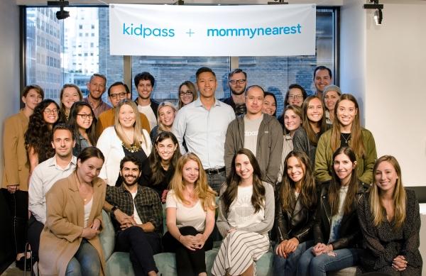 KidPass Mommy Nearest team.jpg