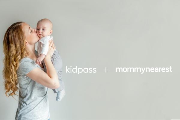 KP-MN-logos-on-image-blog (1)