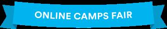 online-camps-fair-banner